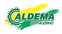 aldema